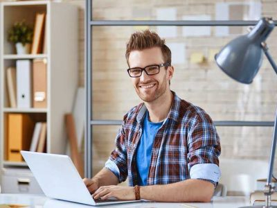 Become a freelancer; 15 things you can do as a freelancer!