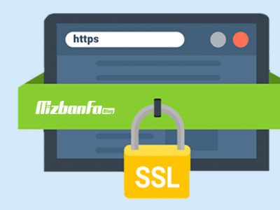 Learn how to fix the connection untrusted error in the browser via SSL authentication