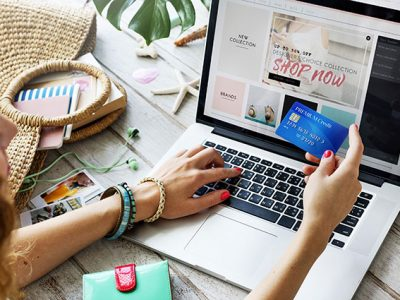 Selling clothes online with 19 tips that will guarantee your success