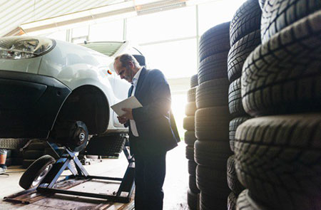 Car Tire Buying, Car Tire Buying Guide