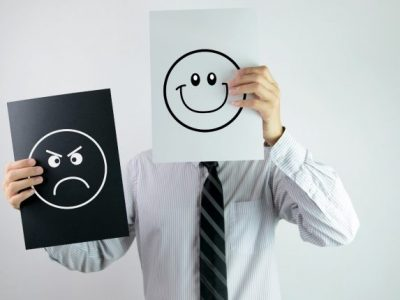 Three Basic Steps to Managing Dissatisfied Customers