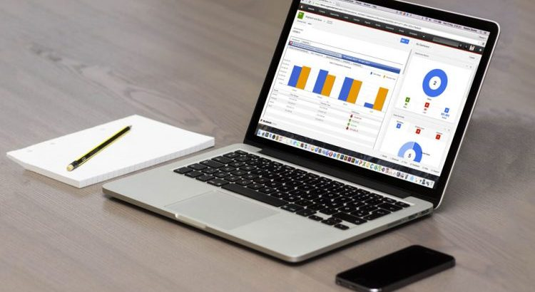 8 Strategies to increase customer satisfaction and ways to measure it
